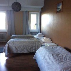Отель Imatran Portti Финляндия, Иматра - отзывы, цены и фото номеров - забронировать отель Imatran Portti онлайн комната для гостей