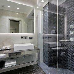 Отель Merulana 13 - Exclusive Rooms ванная
