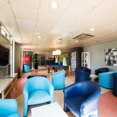 Отель Smartline Club Amarilis Португалия, Портимао - отзывы, цены и фото номеров - забронировать отель Smartline Club Amarilis онлайн детские мероприятия фото 2