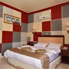 Отель Oscar Hotel Petra Иордания, Вади-Муса - отзывы, цены и фото номеров - забронировать отель Oscar Hotel Petra онлайн детские мероприятия