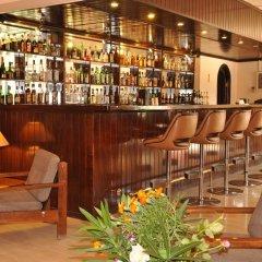 Отель Bretagne Греция, Корфу - 4 отзыва об отеле, цены и фото номеров - забронировать отель Bretagne онлайн гостиничный бар