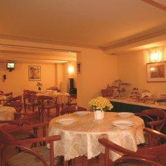 Отель Swing City Венгрия, Будапешт - 6 отзывов об отеле, цены и фото номеров - забронировать отель Swing City онлайн питание