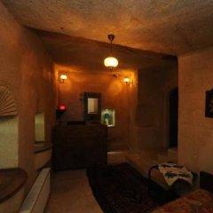 Hestia Filiz Hotel комната для гостей фото 3