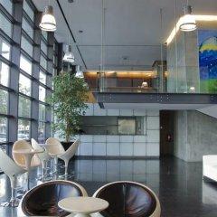 Отель VIP Executive Art's Португалия, Лиссабон - 1 отзыв об отеле, цены и фото номеров - забронировать отель VIP Executive Art's онлайн питание