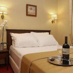 Отель Conviva Литва, Паневежис - отзывы, цены и фото номеров - забронировать отель Conviva онлайн в номере фото 2