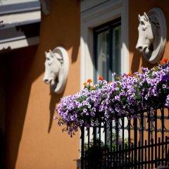 Отель Gallery Park Hotel & SPA, a Châteaux & Hôtels Collection Латвия, Рига - 1 отзыв об отеле, цены и фото номеров - забронировать отель Gallery Park Hotel & SPA, a Châteaux & Hôtels Collection онлайн с домашними животными