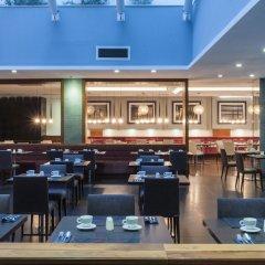 Отель The George Мальта, Сан Джулианс - отзывы, цены и фото номеров - забронировать отель The George онлайн фото 2