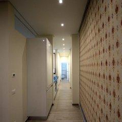 Отель Prestige House Mercato Centrale фитнесс-зал