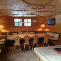 Отель Gstaad - Great Luxurious Farmhouse