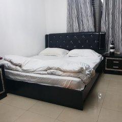 Отель Abdoun Hills Apartment Иордания, Амман - отзывы, цены и фото номеров - забронировать отель Abdoun Hills Apartment онлайн сейф в номере