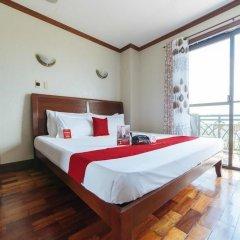 Отель MC Mountain Home Apartelle Филиппины, Тагайтай - отзывы, цены и фото номеров - забронировать отель MC Mountain Home Apartelle онлайн фото 6