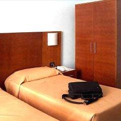 Osimar Hotel спа
