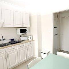 Апартаменты Apartments 27 Mae de Deus by Green Vacations Понта-Делгада в номере фото 2