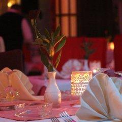 Отель Djerba Saray Тунис, Мидун - отзывы, цены и фото номеров - забронировать отель Djerba Saray онлайн помещение для мероприятий
