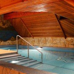 Отель SABALA Закопане бассейн фото 3