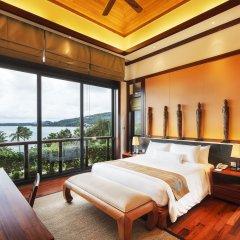 Отель Andara Resort Villas фото 9