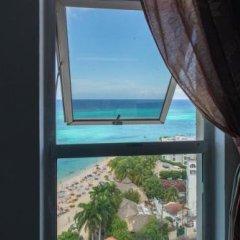 Отель Montego Bay Club Resort Ямайка, Монтего-Бей - отзывы, цены и фото номеров - забронировать отель Montego Bay Club Resort онлайн фото 9