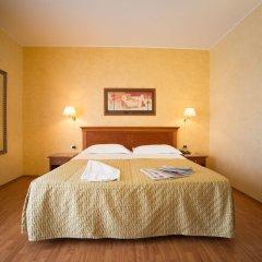 Отель Levante Италия, Фоссачезия - отзывы, цены и фото номеров - забронировать отель Levante онлайн комната для гостей фото 5