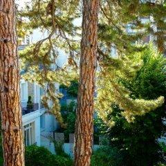 Отель Villa du Square фото 15