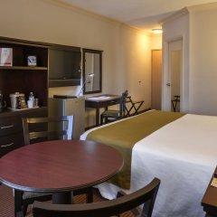 Отель Araiza Hermosillo Мексика, Эрмосильо - отзывы, цены и фото номеров - забронировать отель Araiza Hermosillo онлайн