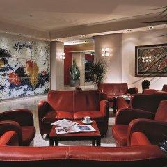 Отель Palace Bonvecchiati Италия, Венеция - 1 отзыв об отеле, цены и фото номеров - забронировать отель Palace Bonvecchiati онлайн интерьер отеля