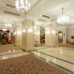 Hotel Sultanhan - Special Category интерьер отеля фото 2
