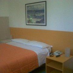 Hotel Bel Sito комната для гостей фото 3