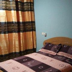 Отель Maybeth Guest House Гана, Кофоридуа - отзывы, цены и фото номеров - забронировать отель Maybeth Guest House онлайн фото 2