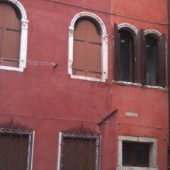 Отель Sweet Venice спортивное сооружение