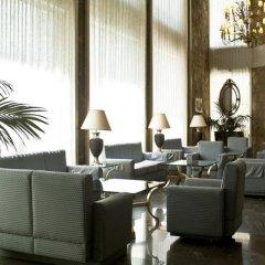Отель Ilisia сауна