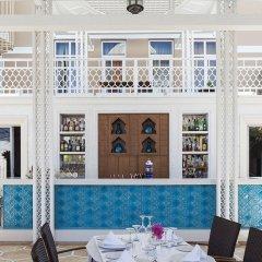 Ottoman Hotel Imperial - Special Class бассейн фото 2