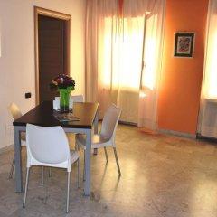 Hotel Quadrifoglio - Quadrifoglio Village Понтеканьяно в номере фото 2