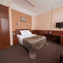 Рахманинов мини-отель комната для гостей