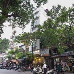 Отель Splendid Boutique Hotel Вьетнам, Ханой - 1 отзыв об отеле, цены и фото номеров - забронировать отель Splendid Boutique Hotel онлайн фото 3
