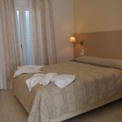 Отель Anemomilos Villa Греция, Остров Санторини - отзывы, цены и фото номеров - забронировать отель Anemomilos Villa онлайн фото 2