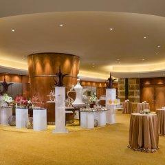Отель Emirates Palace Abu Dhabi фото 2