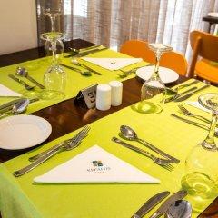Kefalos - Damon Hotel Apartments Пафос помещение для мероприятий