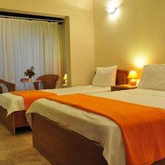 Hotel Villa Monte фото 10