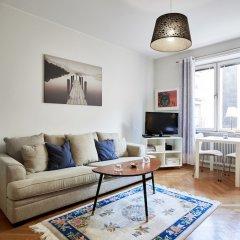 Отель City Apartments Stockholm Швеция, Стокгольм - отзывы, цены и фото номеров - забронировать отель City Apartments Stockholm онлайн фото 25