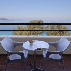 Отель Porto Carras Sithonia - All Inclusive балкон фото 3