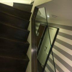 Отель Islington Serviced Rooms and Apartments Великобритания, Лондон - отзывы, цены и фото номеров - забронировать отель Islington Serviced Rooms and Apartments онлайн интерьер отеля