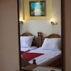 Отель Kuc Черногория, Рафаиловичи - отзывы, цены и фото номеров - забронировать отель Kuc онлайн фото 3