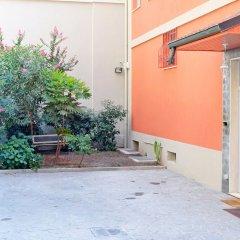 Отель B&B I 10 Mondi Италия, Милан - отзывы, цены и фото номеров - забронировать отель B&B I 10 Mondi онлайн