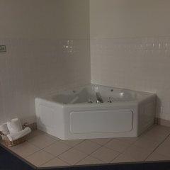 Отель Super 8 Emmetsburg спа