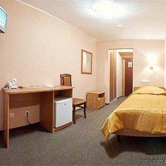 Гостиница АМАКС Сити-отель в Уфе 11 отзывов об отеле, цены и фото номеров - забронировать гостиницу АМАКС Сити-отель онлайн Уфа фото 2