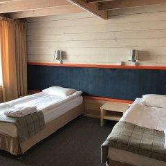 Гостиница Baikal View Hotel на Ольхоне отзывы, цены и фото номеров - забронировать гостиницу Baikal View Hotel онлайн Ольхон спа