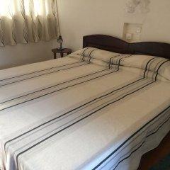 Отель Hemadan Шри-Ланка, Бентота - отзывы, цены и фото номеров - забронировать отель Hemadan онлайн удобства в номере