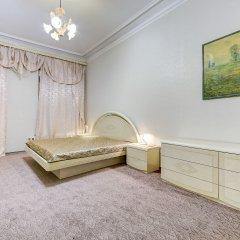 Гостиница Гостевые комнаты на Марата, 8, кв. 5. Санкт-Петербург детские мероприятия