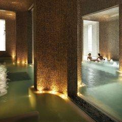 Отель InterContinental Sanya Resort бассейн фото 3