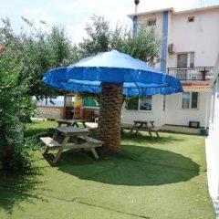 Bells Motel Турция, Урла - отзывы, цены и фото номеров - забронировать отель Bells Motel онлайн